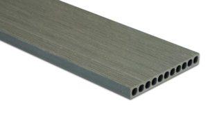 szcz-gr-m-600x342